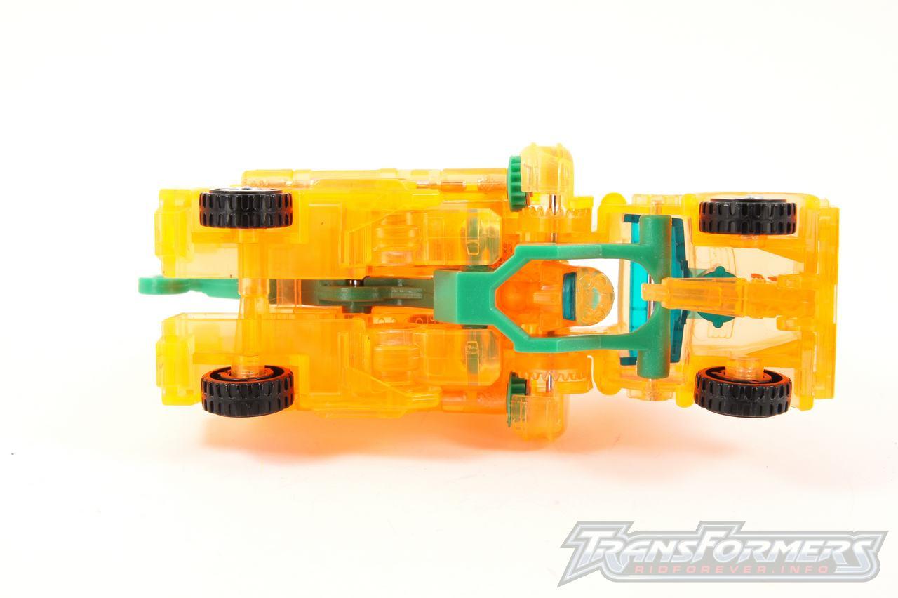 Jusco Wrecker Hook-024