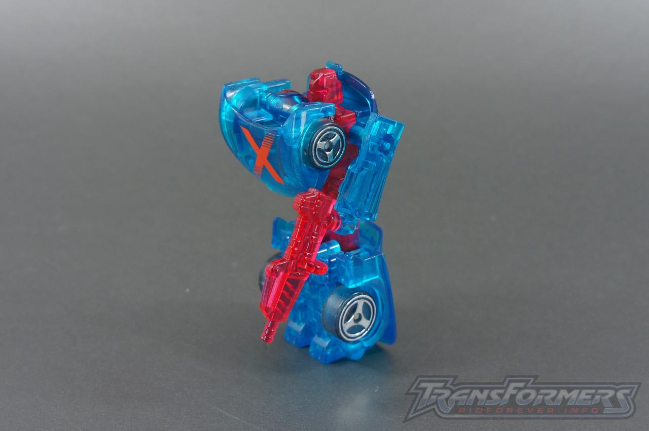 Jusco X-Car-008