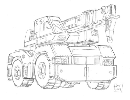 King_Starscream_Hightower_Vehicle