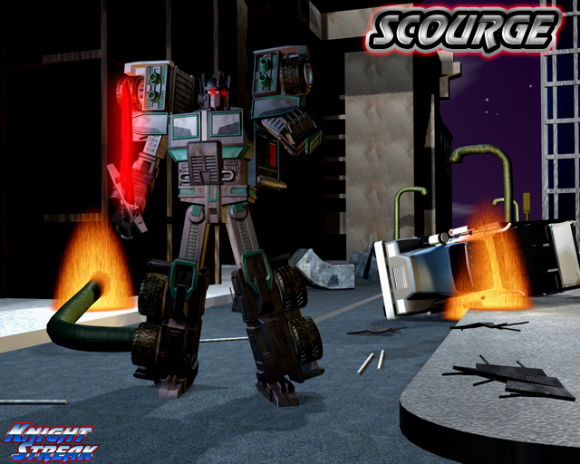 Knightstreak_Scourge_01