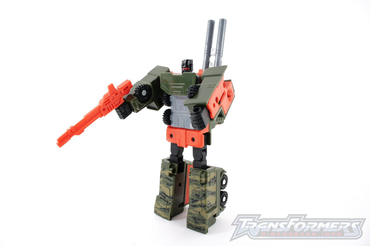 Mega Octane-006