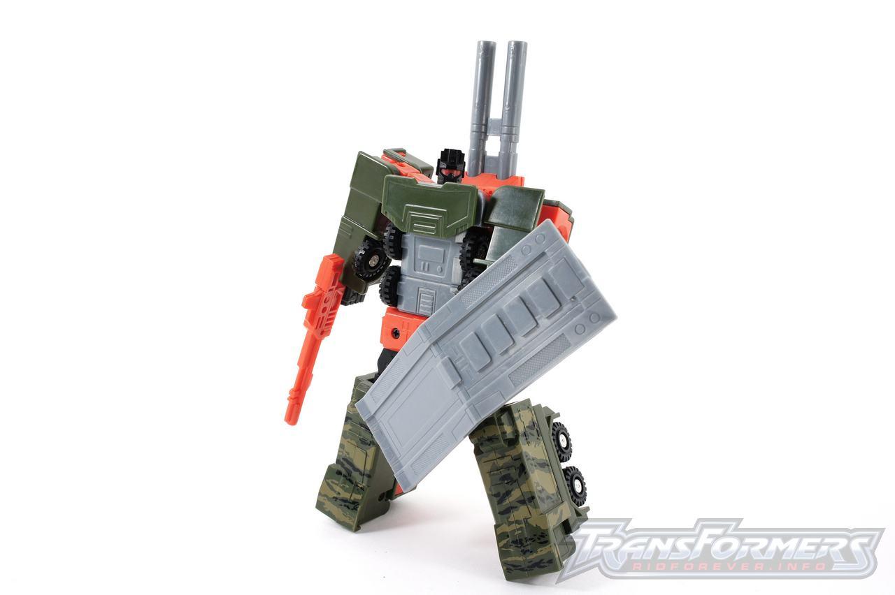 Mega Octane-008