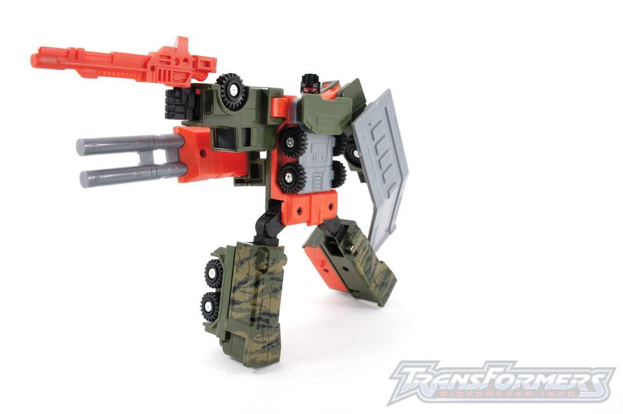 Mega Octane-009