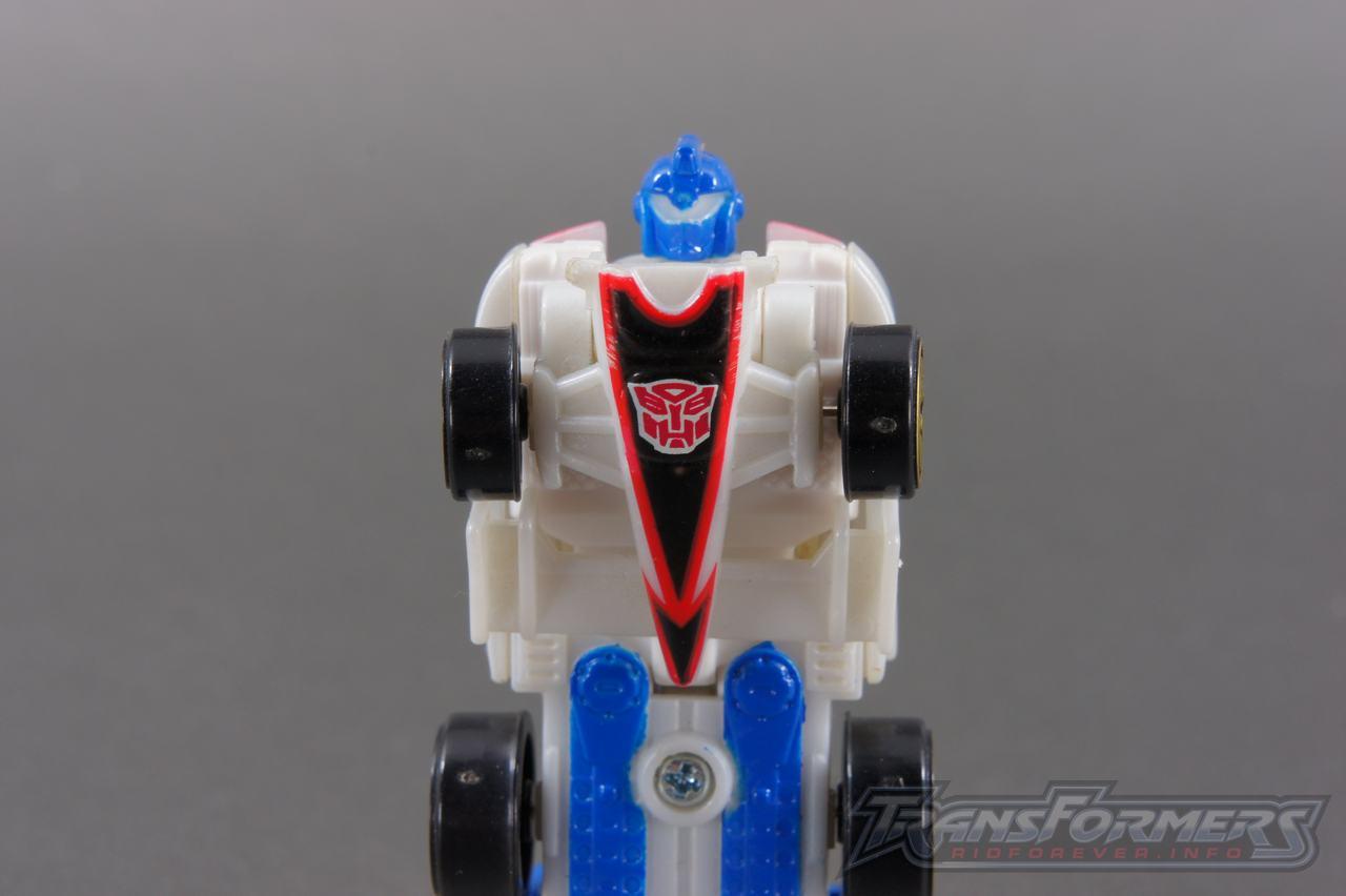 Mirage-005