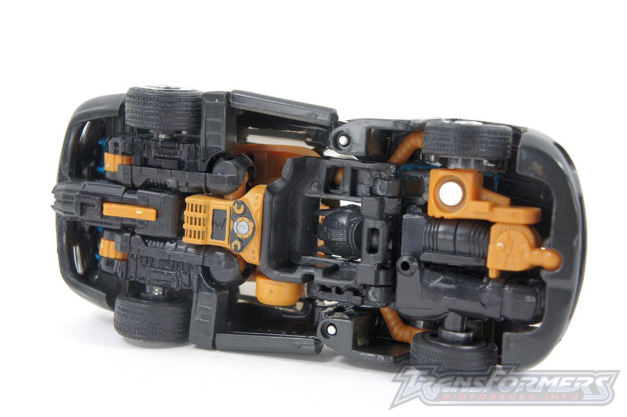 OTFCC Shadow Striker-011