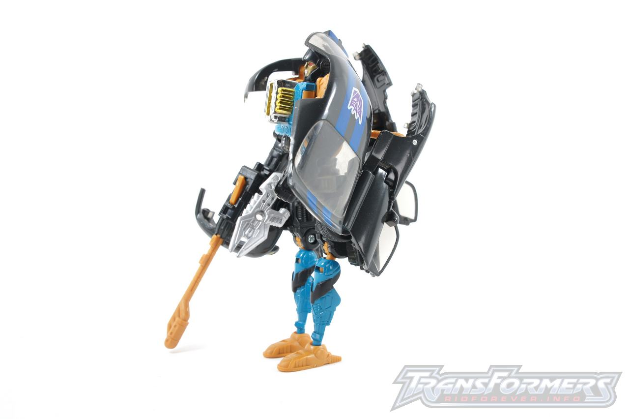 OTFCC Shadow Striker-013