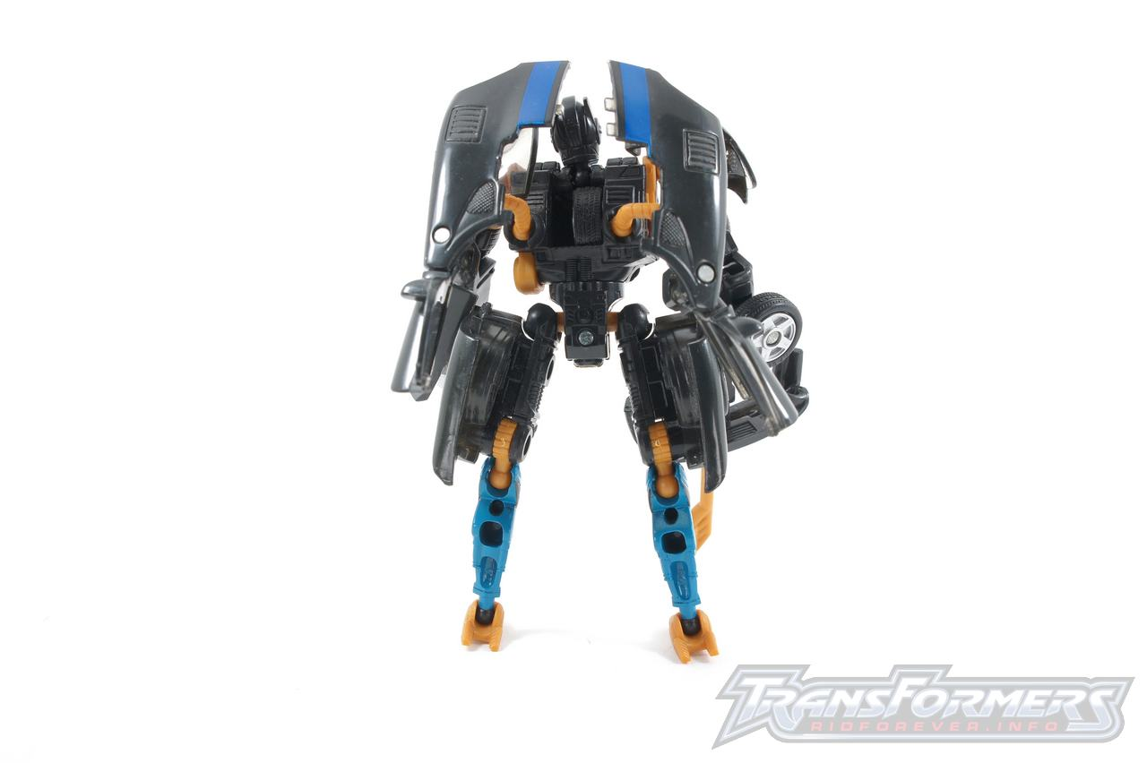 OTFCC Shadow Striker-015