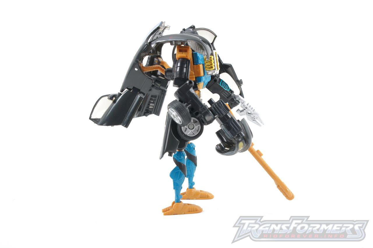 OTFCC Shadow Striker-017