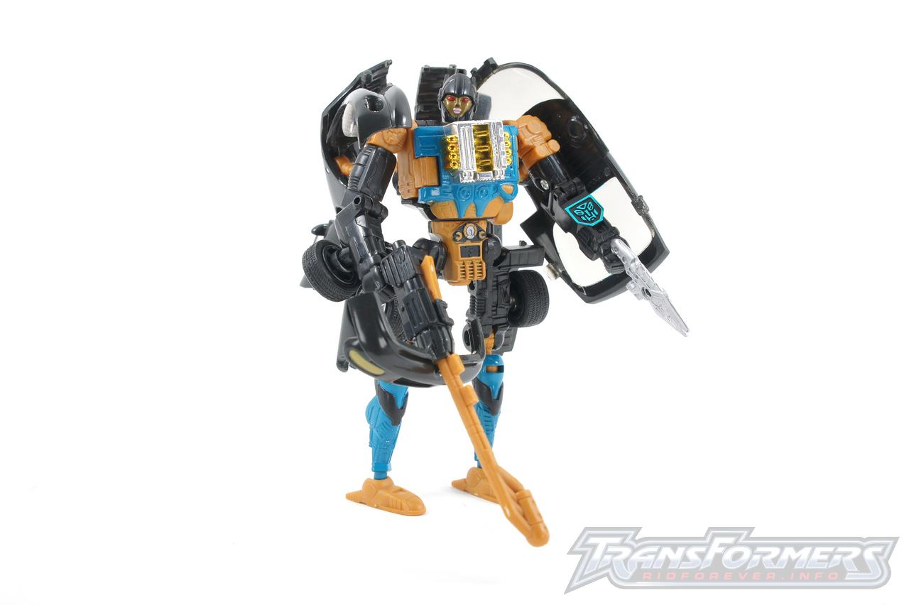 OTFCC Shadow Striker-018