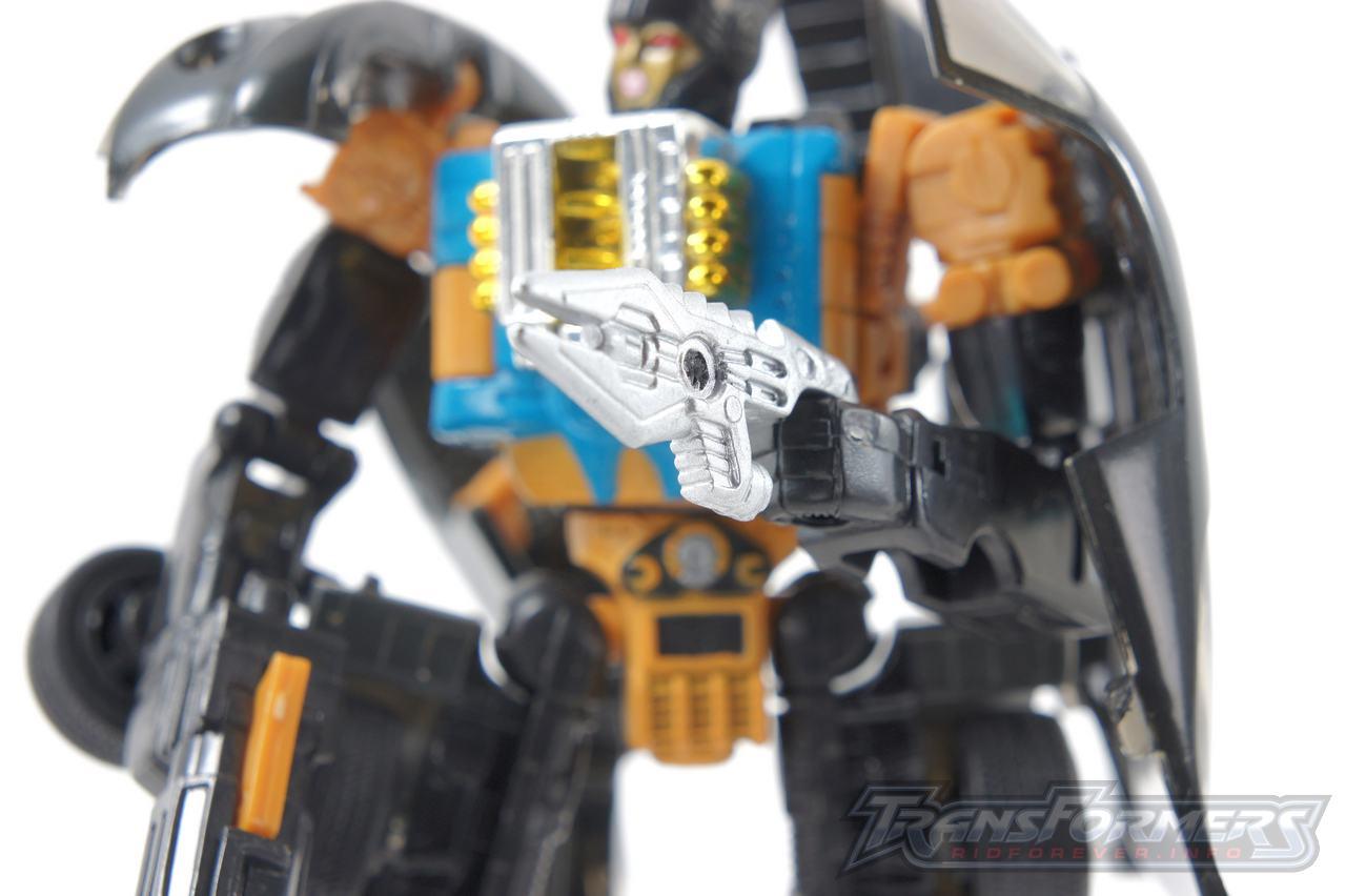 OTFCC Shadow Striker-020