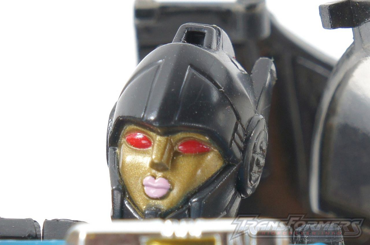 OTFCC Shadow Striker-022