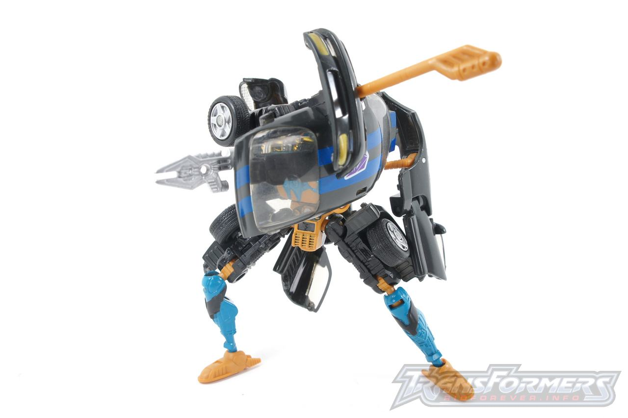 OTFCC Shadow Striker-025