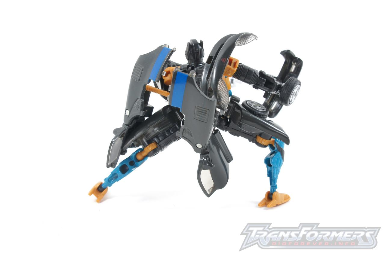 OTFCC Shadow Striker-027