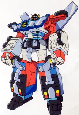 Omega_Prime