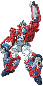 Optimus_Prime_Fist