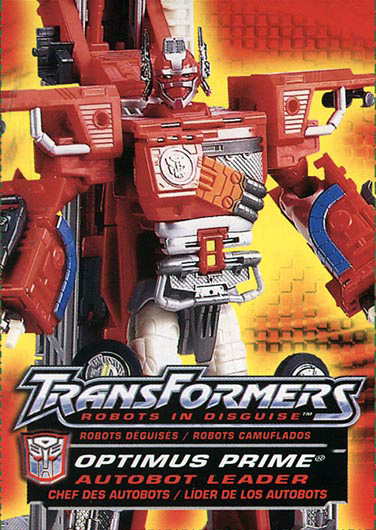 Optimus_Prime_Spec