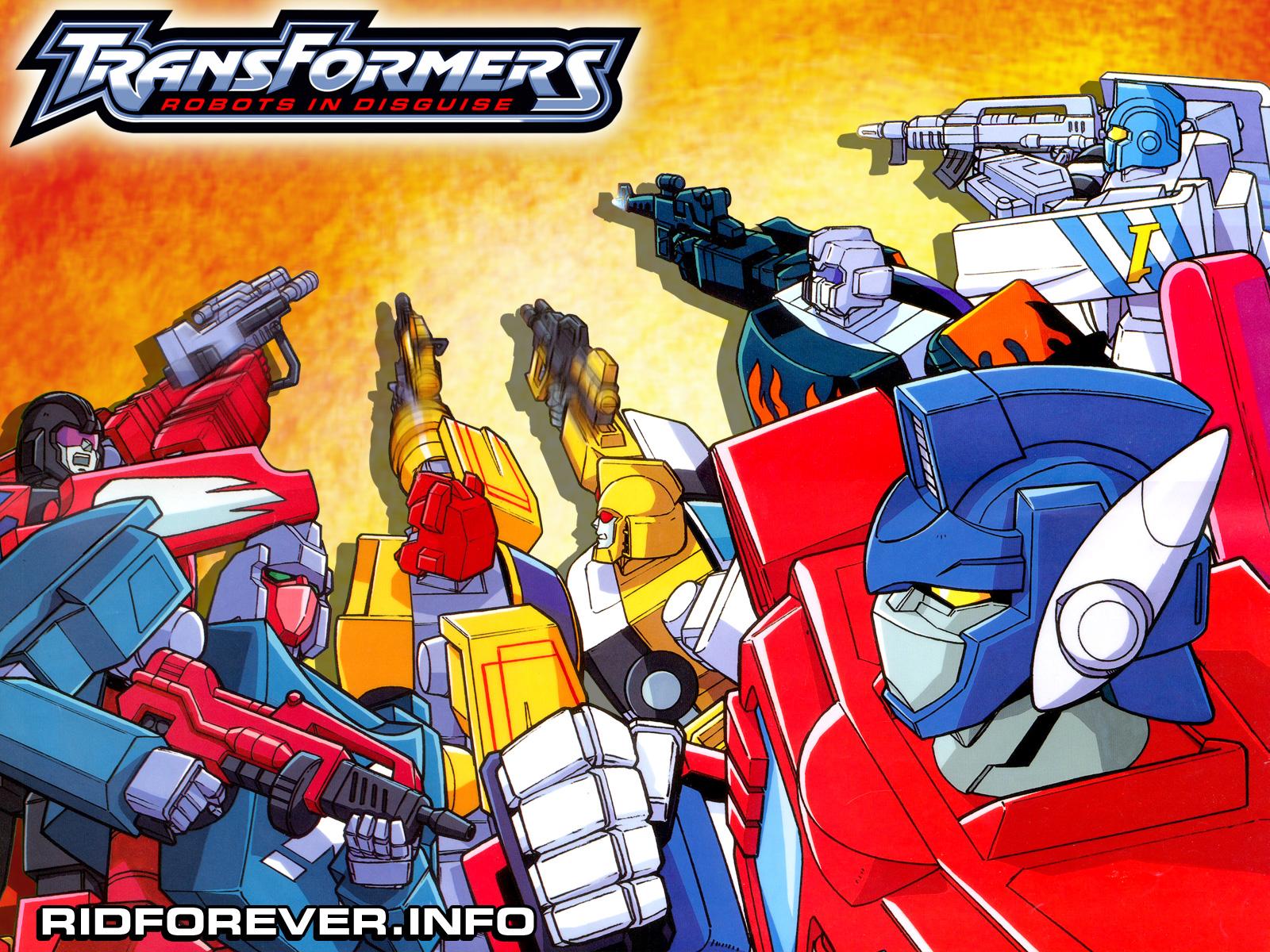 RID_Autobots1600