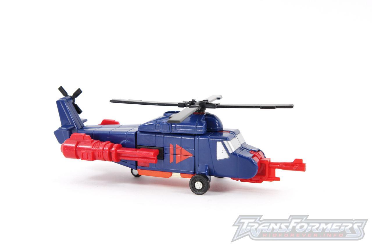 Ro-Tor-001
