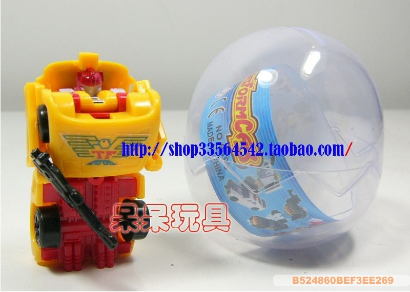 Robots-In-Disguise-Bootlegs (17)
