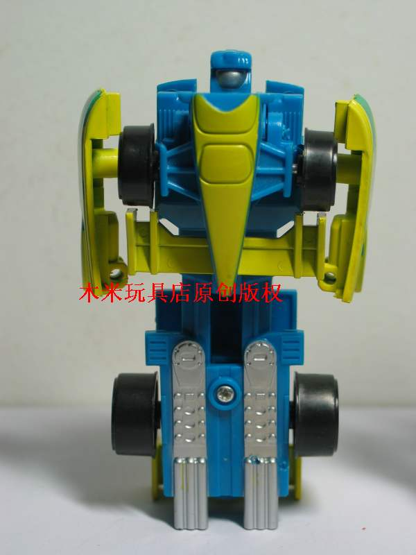 Robots-In-Disguise-Bootlegs (23)