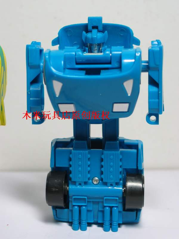Robots-In-Disguise-Bootlegs (25)