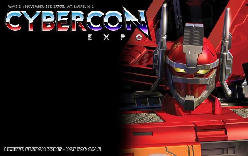 SFC_Cybercon_Poster