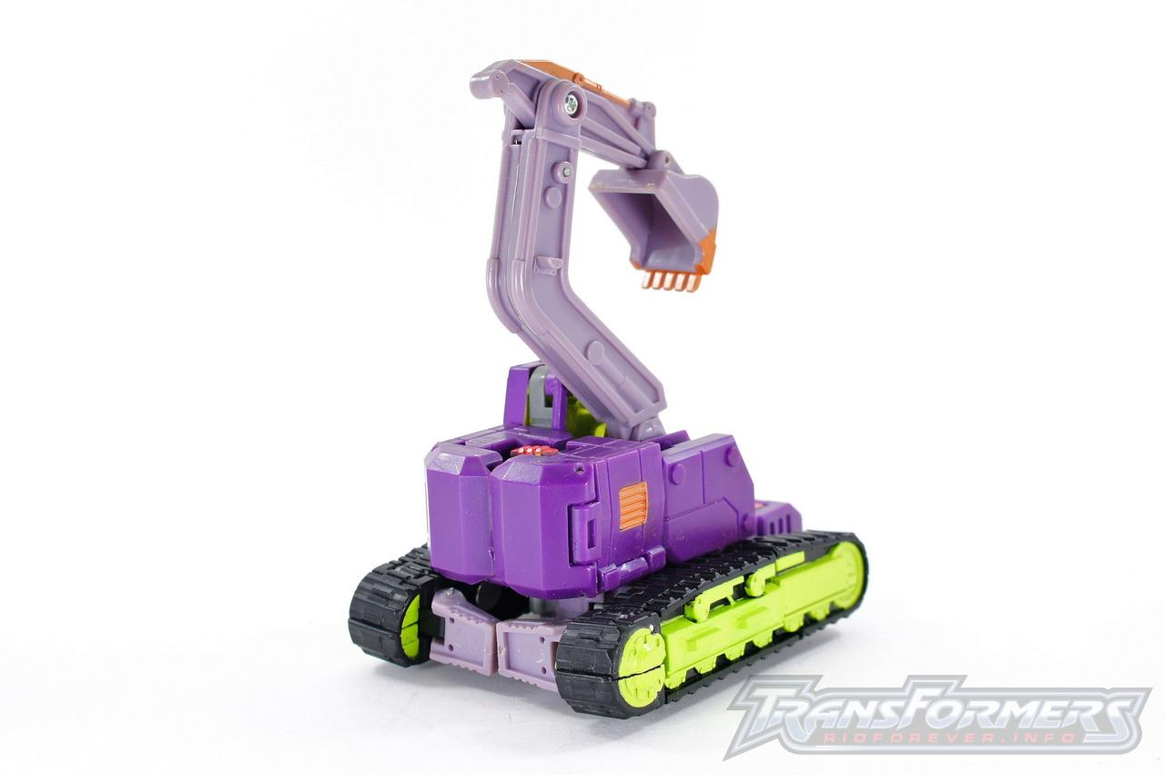 Scavenger Constructicon-002