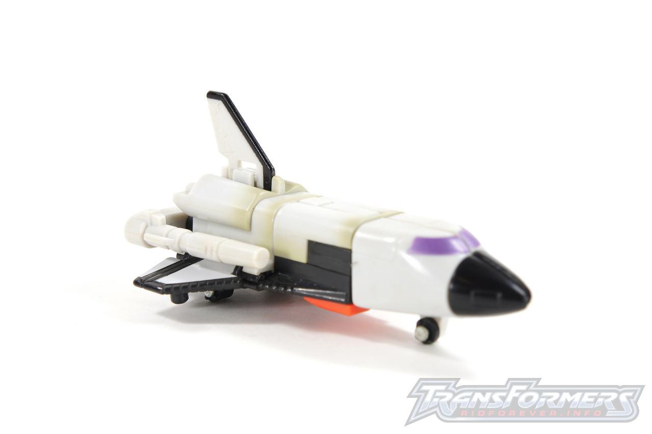 Shuttler-004