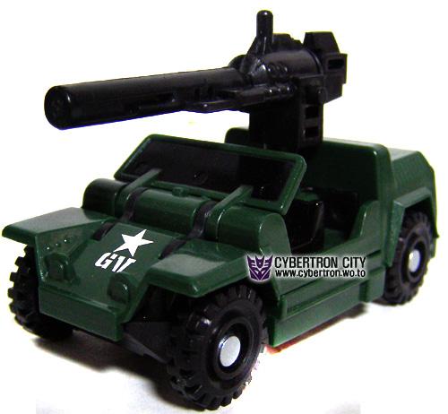 Sonokong-Combaticons-10