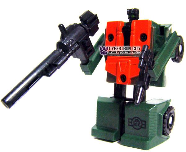 Sonokong-Combaticons-11