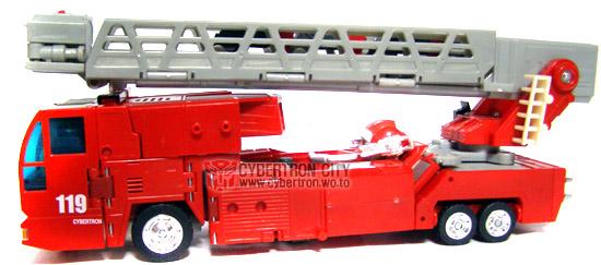 Sonokong-Fire-Convoy-04