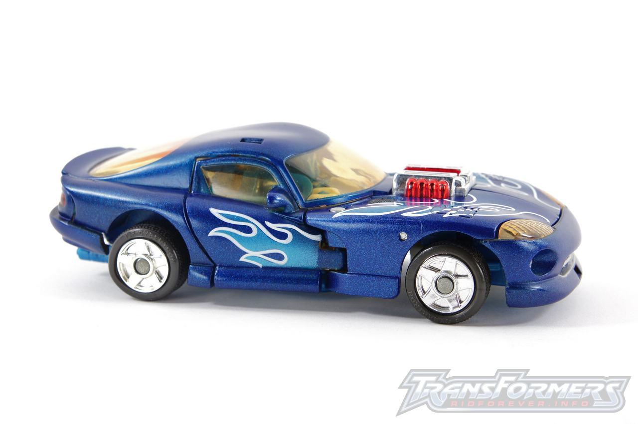 Speedbreaker-001