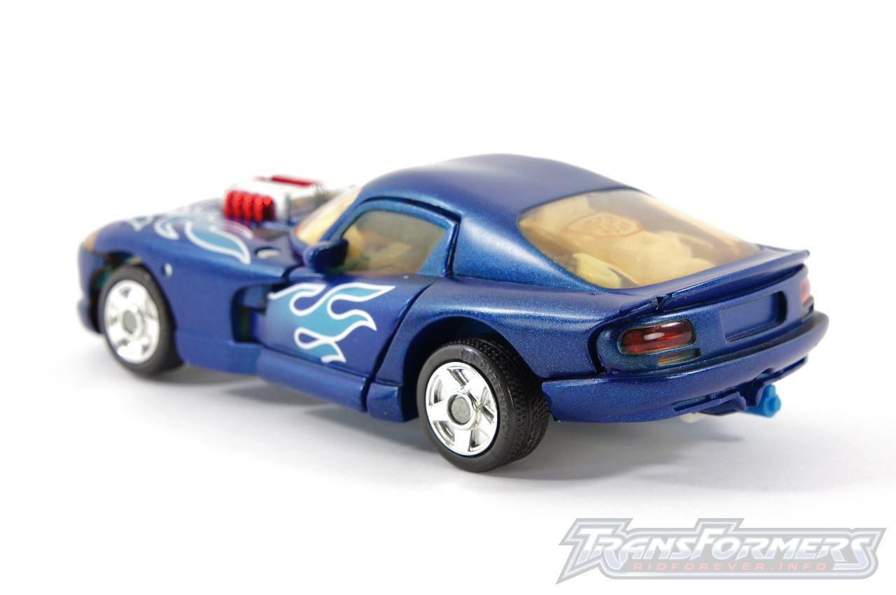 Speedbreaker-002