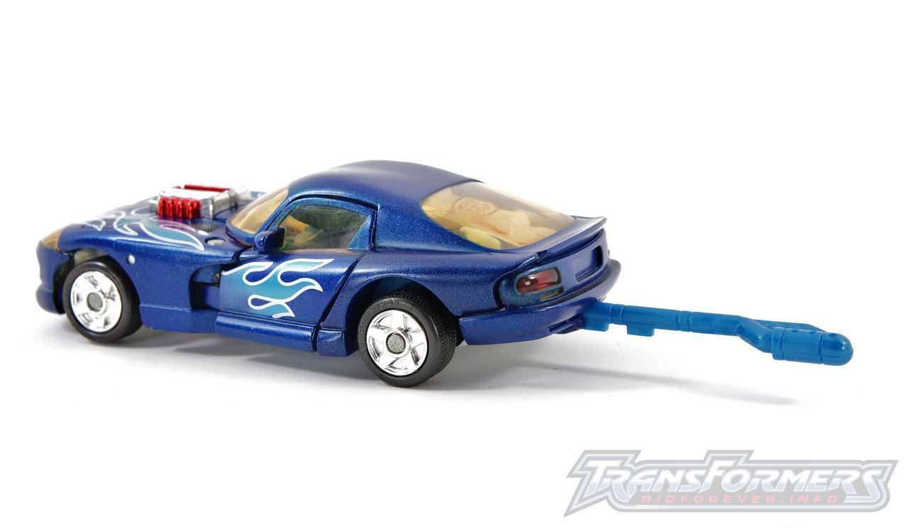 Speedbreaker-004