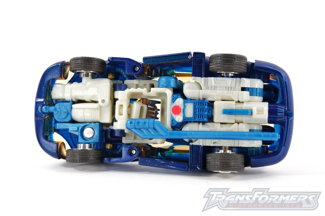 Speedbreaker-005