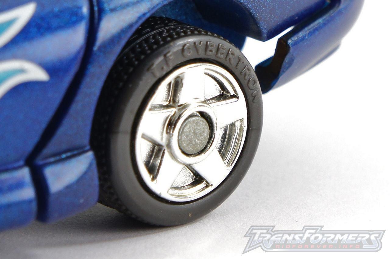 Speedbreaker-006