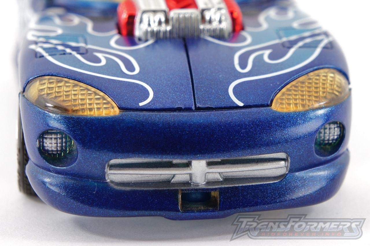 Speedbreaker-007