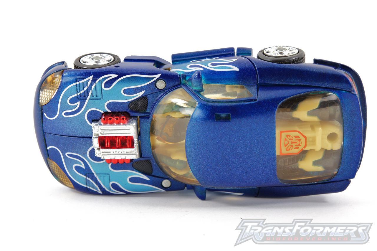 Speedbreaker-010