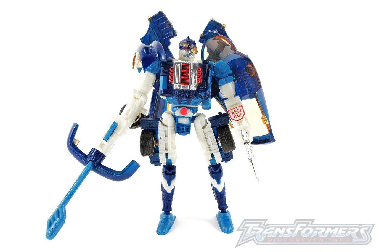 Speedbreaker-011