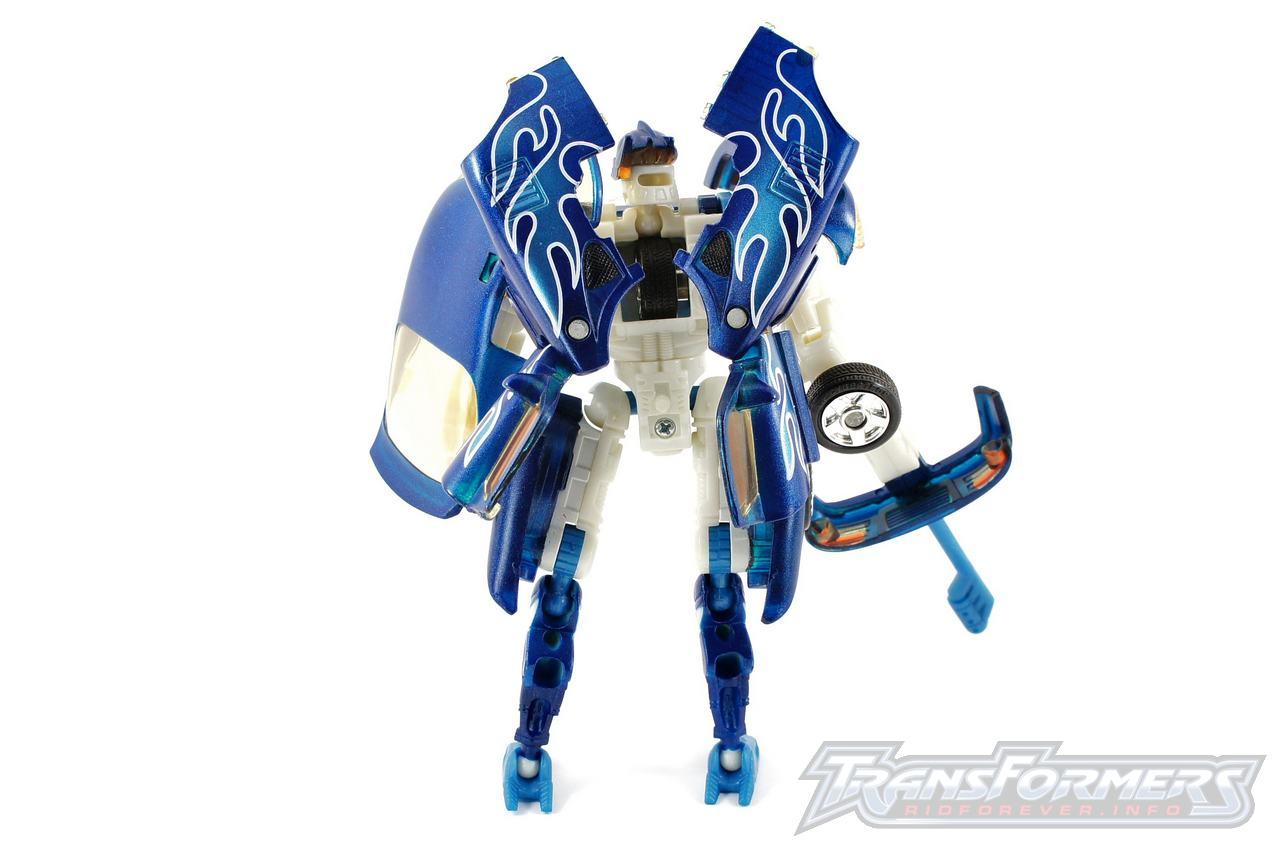 Speedbreaker-013