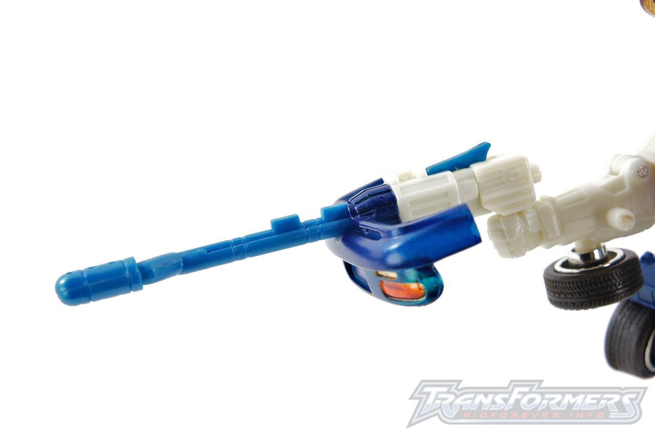 Speedbreaker-018