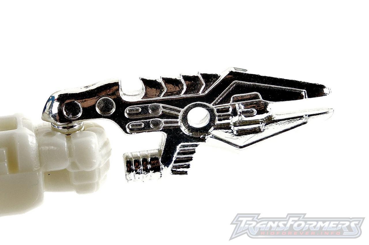 Speedbreaker-019