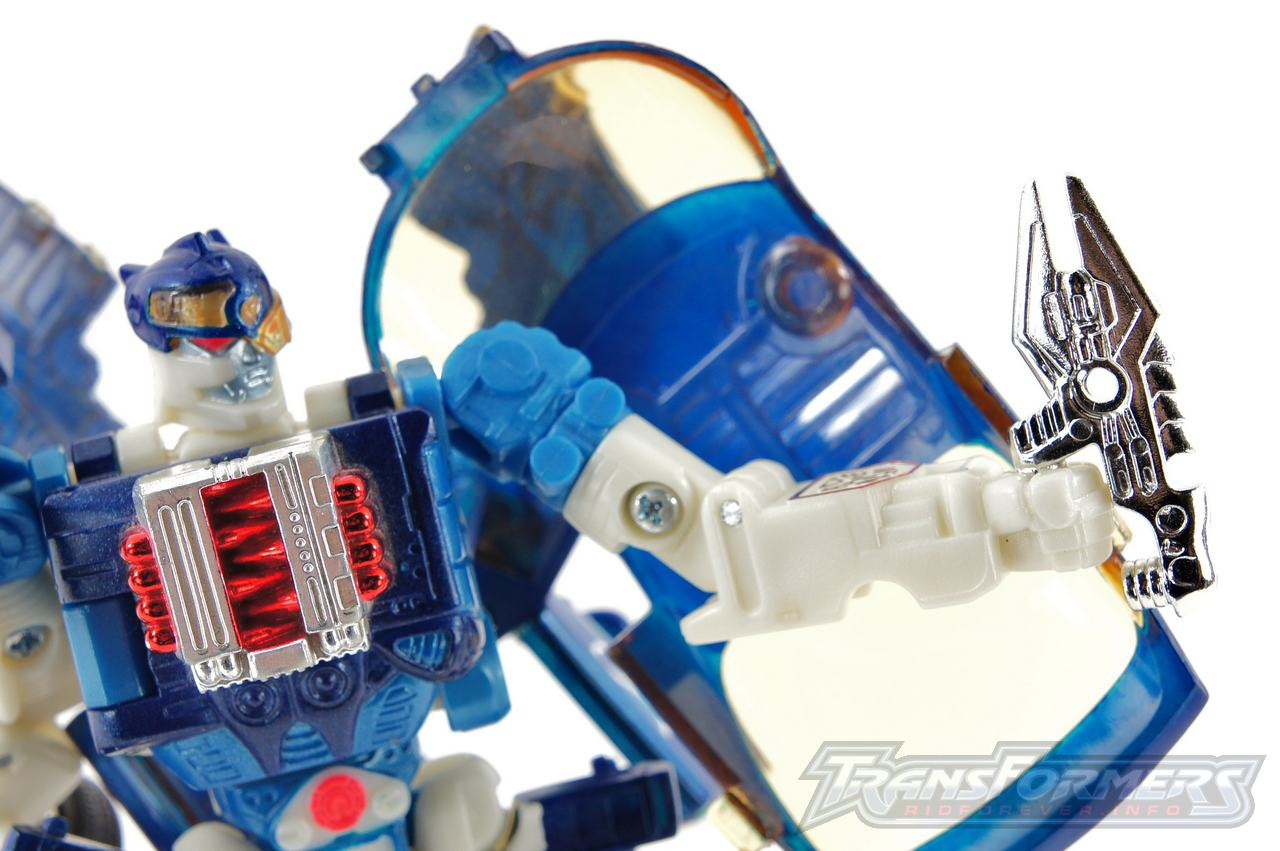 Speedbreaker-020