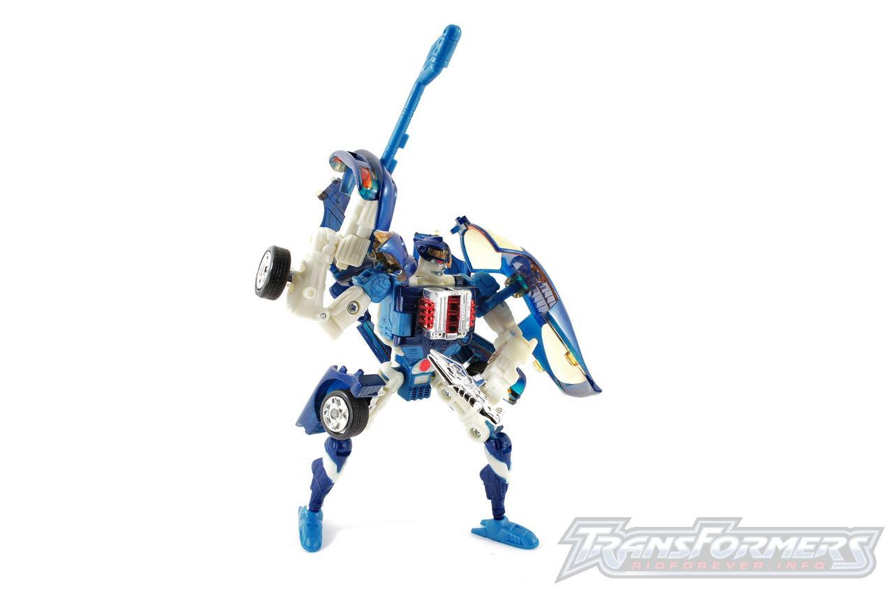 Speedbreaker-021