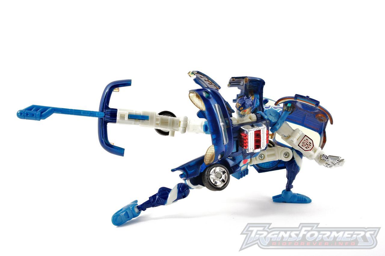 Speedbreaker-022