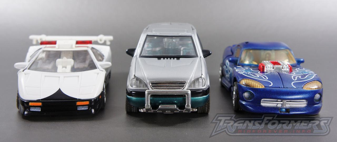 Speedbreaker-024