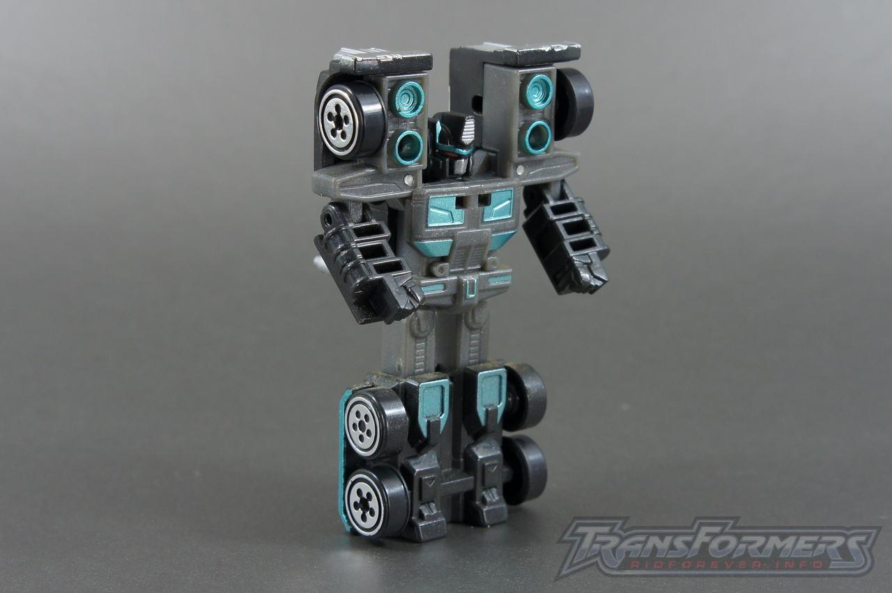 Spychanger Scourge-008