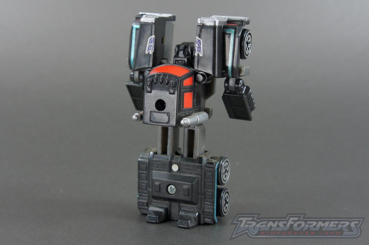 Spychanger Scourge-009