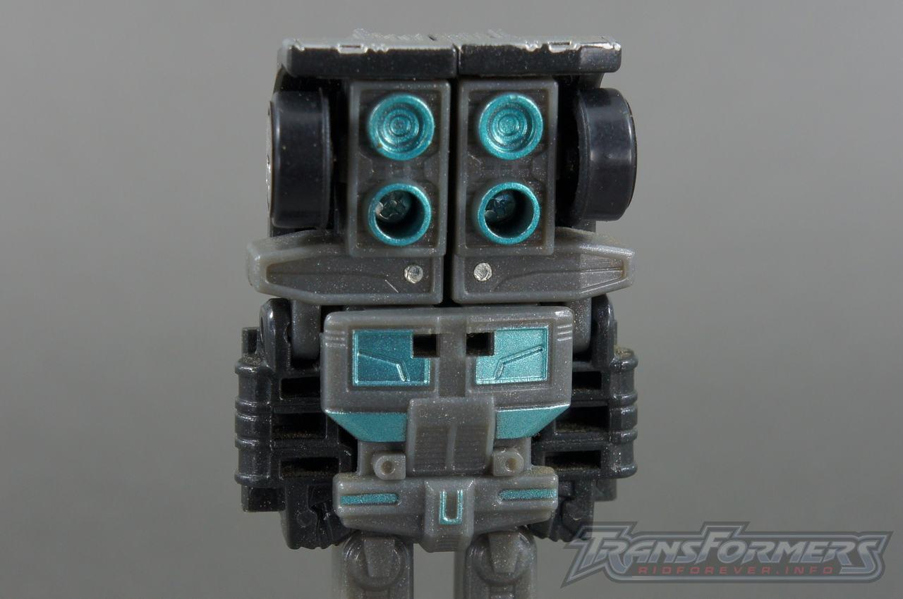 Spychanger Scourge-014