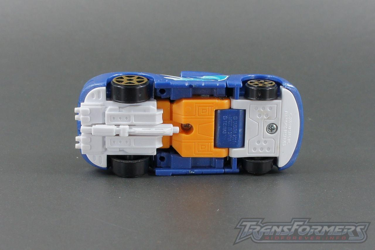 Spychanger Sideburn-005